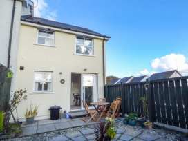 Sandyhill House - South Wales - 930916 - thumbnail photo 10