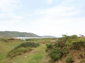 11 Coppermines - Kinsale & County Cork - 930941 - thumbnail photo 21
