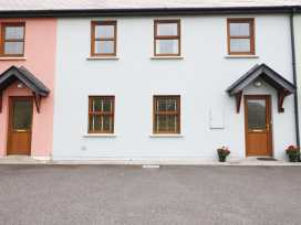 11 Coppermines - Kinsale & County Cork - 930941 - thumbnail photo 1