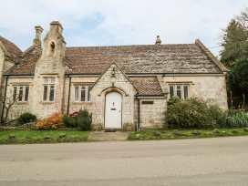 Old School - Dorset - 930956 - thumbnail photo 1