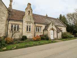 Old School - Dorset - 930956 - thumbnail photo 2