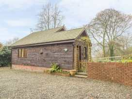 Woodpeckers Cottage - Shropshire - 931018 - thumbnail photo 1