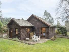 Woodpeckers Cottage - Shropshire - 931018 - thumbnail photo 14