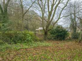 Woodpeckers Cottage - Shropshire - 931018 - thumbnail photo 17