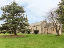 St. Lawrence Rest - Northumberland - 931068 - thumbnail photo 14