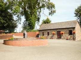 Bwthyn Ty Newydd - Mid Wales - 931076 - thumbnail photo 2