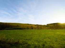 The Hemmel - Northumberland - 931081 - thumbnail photo 16