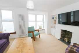 Seaview House - Mid Wales - 931100 - thumbnail photo 5