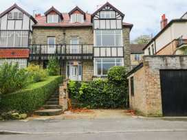 Brook Villa - Whitby & North Yorkshire - 931145 - thumbnail photo 1