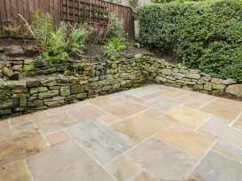 Brook Villa - Whitby & North Yorkshire - 931145 - thumbnail photo 18