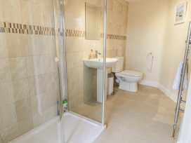 Brook Villa - Whitby & North Yorkshire - 931145 - thumbnail photo 15