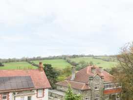 Brook Villa - Whitby & North Yorkshire - 931145 - thumbnail photo 17