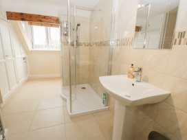 Brook Villa - Whitby & North Yorkshire - 931145 - thumbnail photo 14