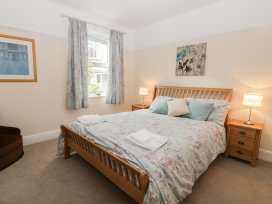 Brook Villa - Whitby & North Yorkshire - 931145 - thumbnail photo 9