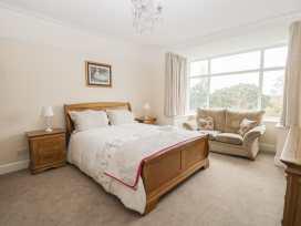 Brook Villa - Whitby & North Yorkshire - 931145 - thumbnail photo 10