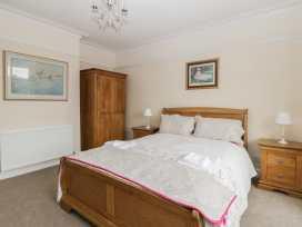 Brook Villa - Whitby & North Yorkshire - 931145 - thumbnail photo 11