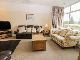 Brook Villa - Whitby & North Yorkshire - 931145 - thumbnail photo 2