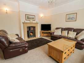 Brook Villa - Whitby & North Yorkshire - 931145 - thumbnail photo 3