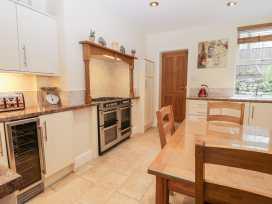 Brook Villa - Whitby & North Yorkshire - 931145 - thumbnail photo 5