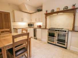 Brook Villa - Whitby & North Yorkshire - 931145 - thumbnail photo 7