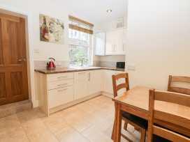 Brook Villa - Whitby & North Yorkshire - 931145 - thumbnail photo 8
