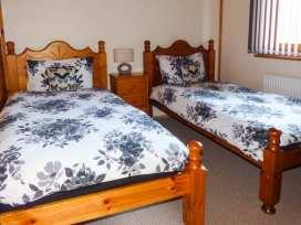 Bittern Lodge - Lincolnshire - 931209 - thumbnail photo 7
