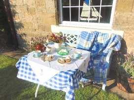 Corner Cottage - Northumberland - 931210 - thumbnail photo 11