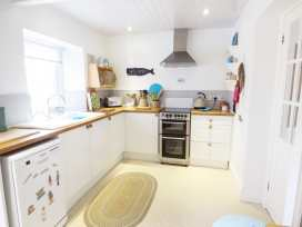 Corner Cottage - Northumberland - 931210 - thumbnail photo 6