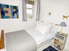 Corner Cottage - Northumberland - 931210 - thumbnail photo 9