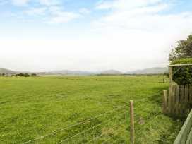 Idris View - North Wales - 931224 - thumbnail photo 19