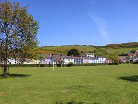 Clud - Mid Wales - 931227 - thumbnail photo 20