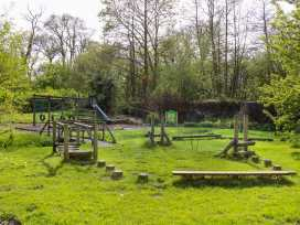 Clud - Mid Wales - 931227 - thumbnail photo 26