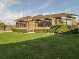 Seacrest Lodge - Whitby & North Yorkshire - 931230 - thumbnail photo 28
