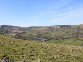 Talbot House - Peak District - 931278 - thumbnail photo 13