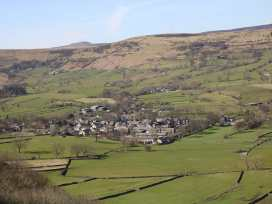 Talbot House - Peak District - 931278 - thumbnail photo 14