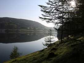 Talbot House - Peak District - 931278 - thumbnail photo 16