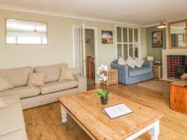 Beach House - Kent & Sussex - 931281 - thumbnail photo 8