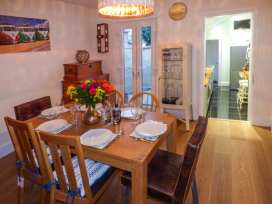 117 Jubilee Cottages - Isle of Wight & Hampshire - 931344 - thumbnail photo 4