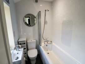117 Jubilee Cottages - Isle of Wight & Hampshire - 931344 - thumbnail photo 12