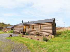 Caban Gwdihw ( Owl Cabin) - Mid Wales - 931452 - thumbnail photo 2