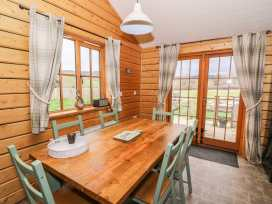 Caban Gwdihw ( Owl Cabin) - Mid Wales - 931452 - thumbnail photo 8