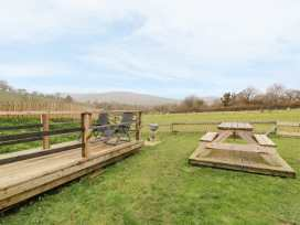 Caban Gwdihw ( Owl Cabin) - Mid Wales - 931452 - thumbnail photo 16