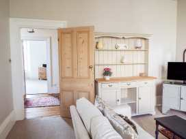 14 Albert Quadrant - Somerset & Wiltshire - 931495 - thumbnail photo 6