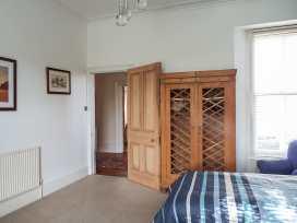 14 Albert Quadrant - Somerset & Wiltshire - 931495 - thumbnail photo 14