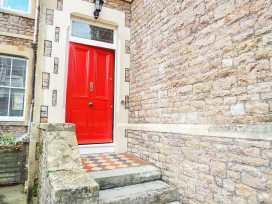 14 Albert Quadrant - Somerset & Wiltshire - 931495 - thumbnail photo 2