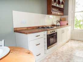 14 Albert Quadrant - Somerset & Wiltshire - 931495 - thumbnail photo 11