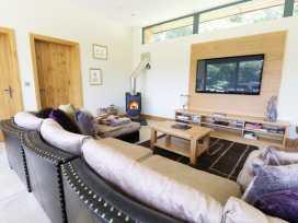 Billy Boo - Lake District - 931530 - thumbnail photo 6