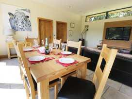 Billy Boo - Lake District - 931530 - thumbnail photo 8