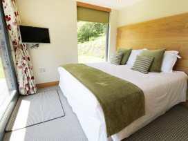Billy Boo - Lake District - 931530 - thumbnail photo 13