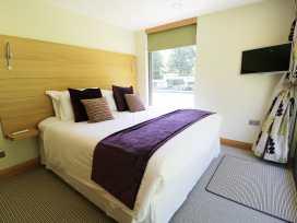 Billy Boo - Lake District - 931530 - thumbnail photo 17